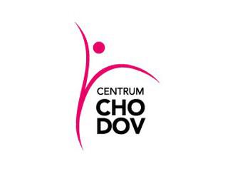 centrum chodov logo