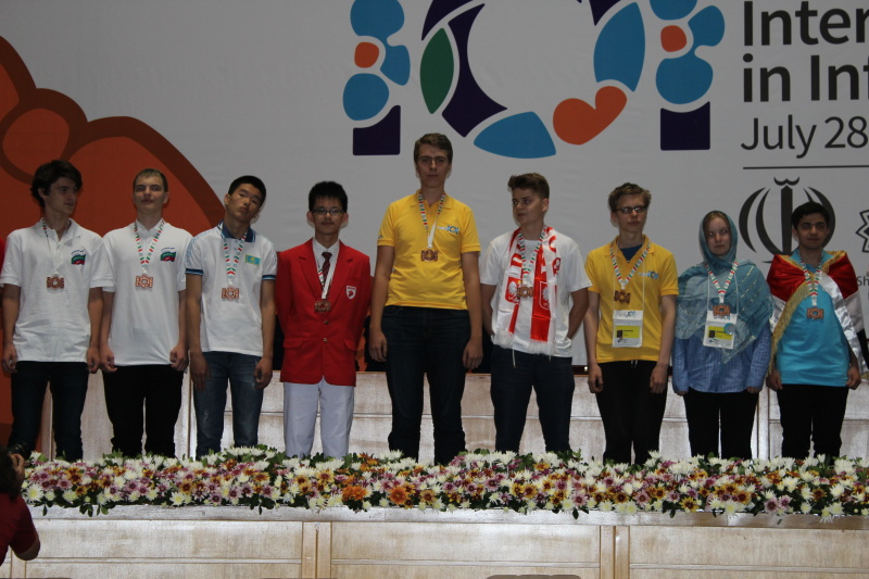 úspěch studenta (2)
