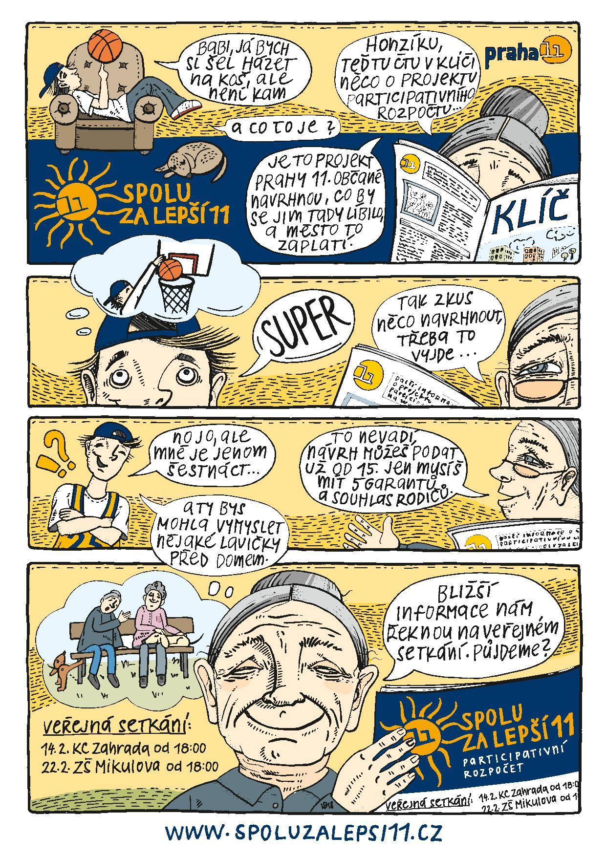 spolu komiks babi kluk A4 FINAL page 001