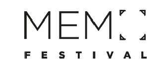 MEMOfestival